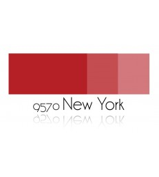 New York 3ml15ml