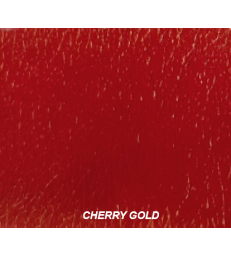 CHERRY GOLD - Color King 3ml