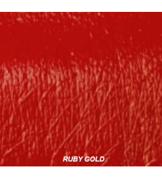 RUBY GOLD - Color King 3ml