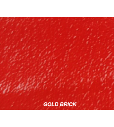 GOLD BRICK - Color King 3ml