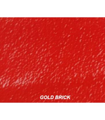 GOLD BRICK - Color King 3ml/5ml