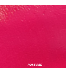 ROSE RED - Color King 3ml