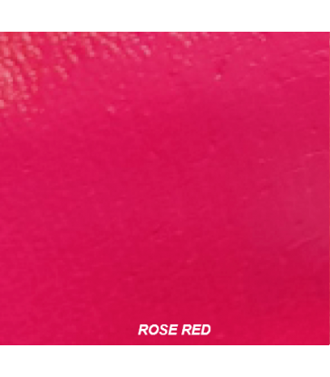 ROSE REDColor King 3ml/5ml