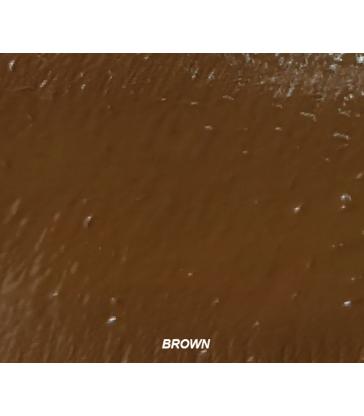 BROWN - Color King 3ml