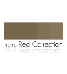 Red Correction
